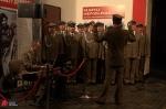 Służyli Niepodległej. Wojsko Polskie 1918-1939. Nowe Zabytki - otwarcie wystawy