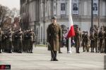 Święto Dowództwa Garnizonu Warszawa