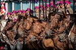 Święto Kawalerii Polskiej