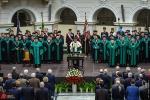Święto Politechniki Warszawskiej