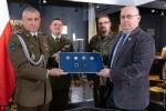 Święto Wojsk Obrony Terytorialnej 2021