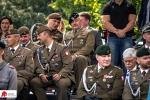Święto Wojska Polskiego - Wielka Defilada Niepodległości