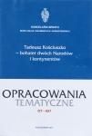 Tadeusz Kościuszko - symbol polskiej wolności