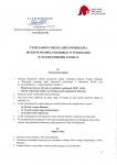 Tymczasowy regulamin zwiedzania MWP