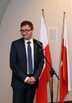 Umowa podpisana, rusza budowa Muzeum Wojska Polskiego w Cytadeli Warszawskiej!