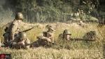 VII Festyn wojskowy - Sierpniowe Pola Chwały - Studzianki Pancerne