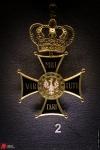 Virtuti Militari. 100-lecie restytucji - nowa wystawa czasowa