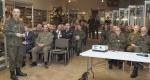Warsztaty Sztabu Generalnego w Muzeum Wojska Polskiego. Część II: Wykłady