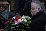 Więzienie na Rakowieckiej - tu ginęli Żołnierze Wyklęci