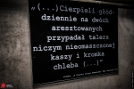 """Willa """"Jasny Dom"""", była siedziba Zarządu Głównego Informacji Naczelnego Dowództwa Ludowego Wojska Polskiego"""
