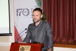 Wizyta robocza na Węgrzech