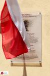 Wizyta w Izbie Pamięci Generała Kuklińskiego
