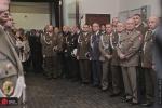 Wystawa na stulecie Sztabu Generalnego Wojska Polskiego