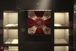 Wystawa na stulecie Sztabu Generalnego Wojska Polskiego - prezentacja