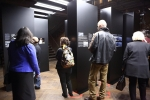 Wystawa o zbrodni katyńskiej w Gruzji