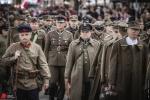 XII Katyński Marsz Cieni