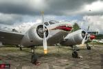 XV Małopolski Piknik Lotniczy