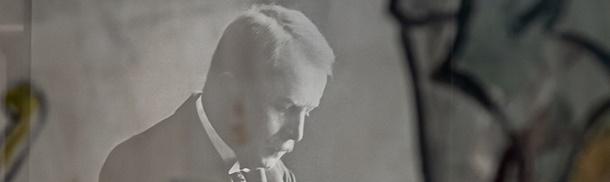 """Zapowiedź wystawy """"III Powstanie Śląskie 1921"""""""