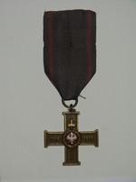 Wielkopolski Krzyż Powstańczy został ustanowiony dekretem Rady Państwa w dniu 1 lutego 1957 r.