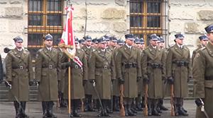Apel Pamięci Żołnierzy Wyklętych