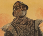 """""""Wielka Wojna 1914 – 1918. Prawdziwy Koniec Belle �poque"""""""