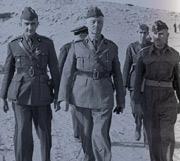 Od generała Rozwadowskiego do generała Andrzejczaka. Stulecie ustanowienia Sztabu Generalnego Wojska Polskiego 1918-2018