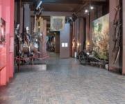 Sala średniowiecza
