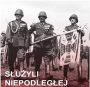 Służyli Niepodległej. Wojsko Polskie 1918-1939. Nowe zabytki