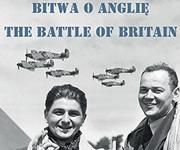 """Wystawa w 75 rocznic� """"Bitwy o Angli�"""""""