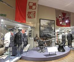 �o�nierz polski na frontach II wojny �wiatowej